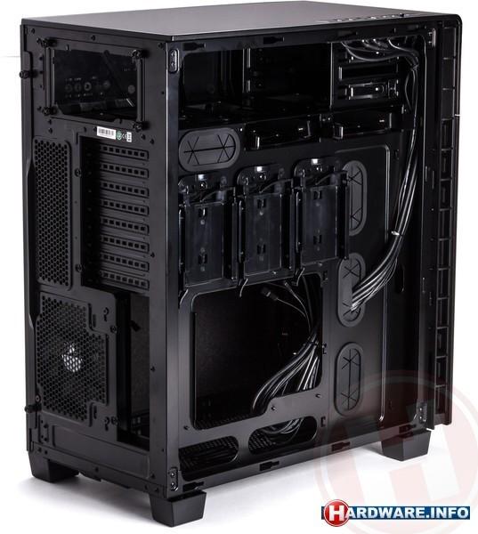 Corsair Carbide 600Q