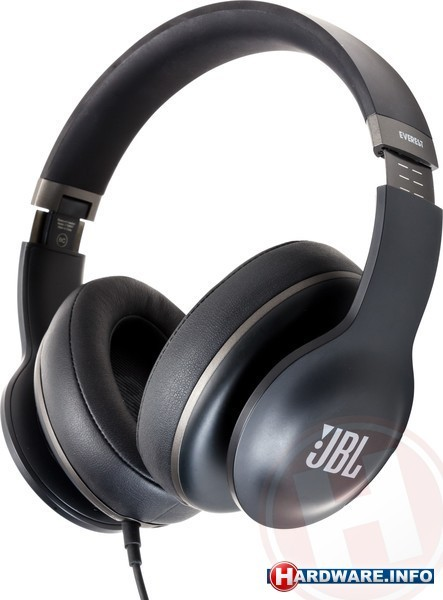 JBL Everest Elite 700 Black