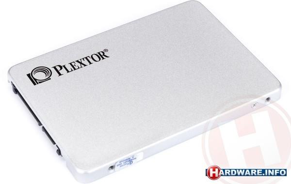 Plextor M7V 512GB