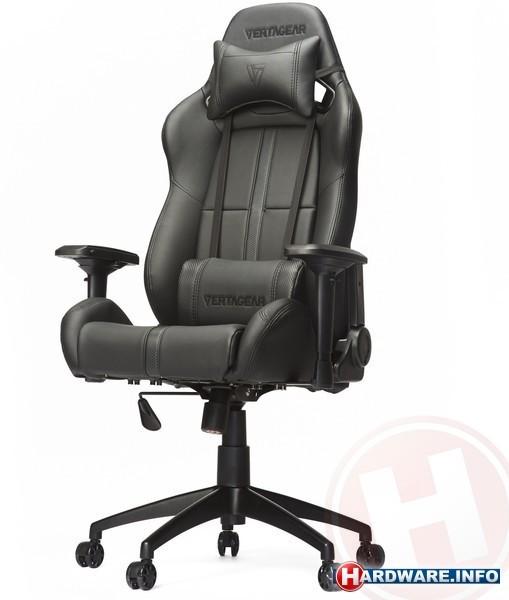 Vertagear SL5000 Black