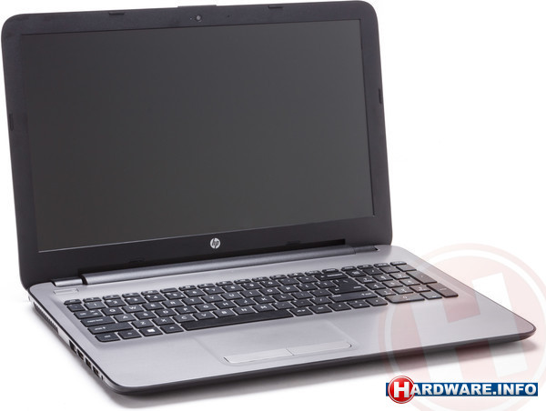 HP 15-ba027nd (X8N09EA)