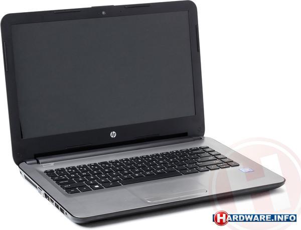 HP 14-am005nd (W9A21EA)