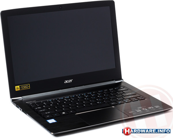 Acer Aspire S5-371-5363