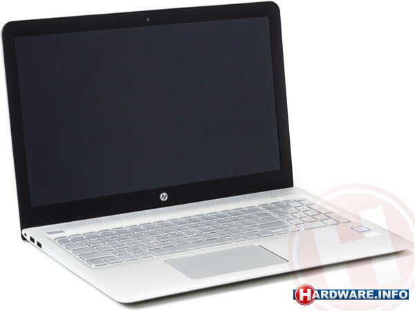 HP Envy 15-AS031ND (W9A42EA)