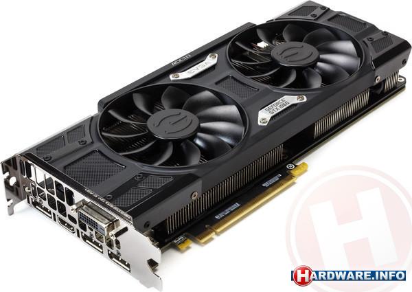 Nvidia GeForce GTX 1060 3GB en 6GB review: 8 modellen getest