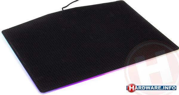 Corsair Gaming MM800 RGB Polaris