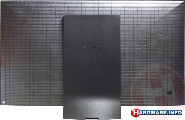 Sony Bravia KD-65ZD9
