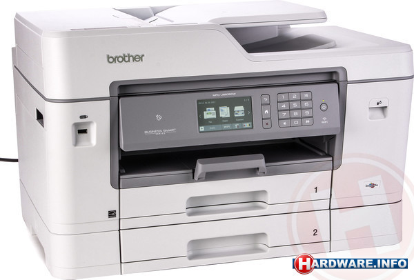 Brother MFC-J6935DW