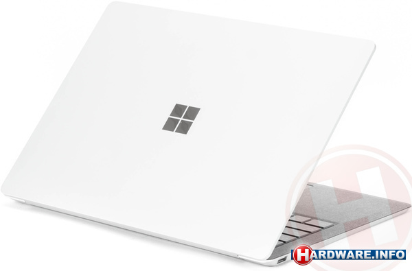 Microsoft Surface Laptop 256GB i5 8GB (DAG-00014)