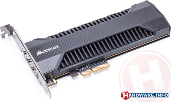 Corsair Neutron NX500 800GB