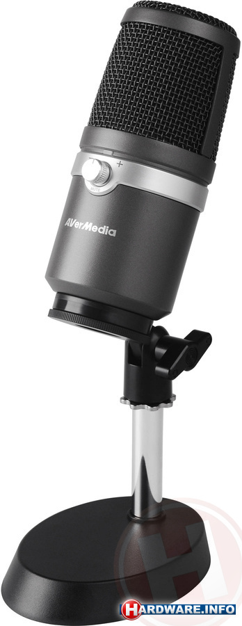 AverMedia 310 USB Microphone AM310