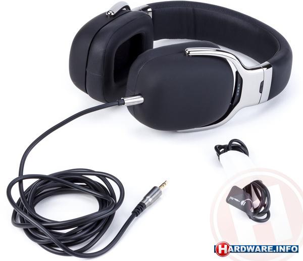 Edifier H880 Black