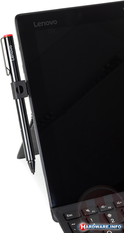 Lenovo Miix 720-12IKB (80VV0047MH)