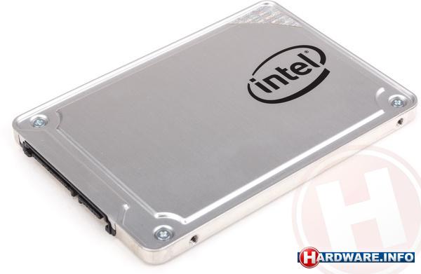 Intel 545s 512GB