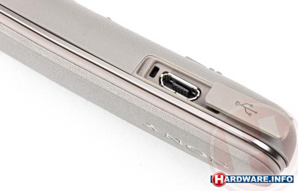 Sony WI-1000X Gold