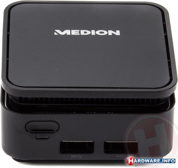 Medion Akoya S22002 (10022027)