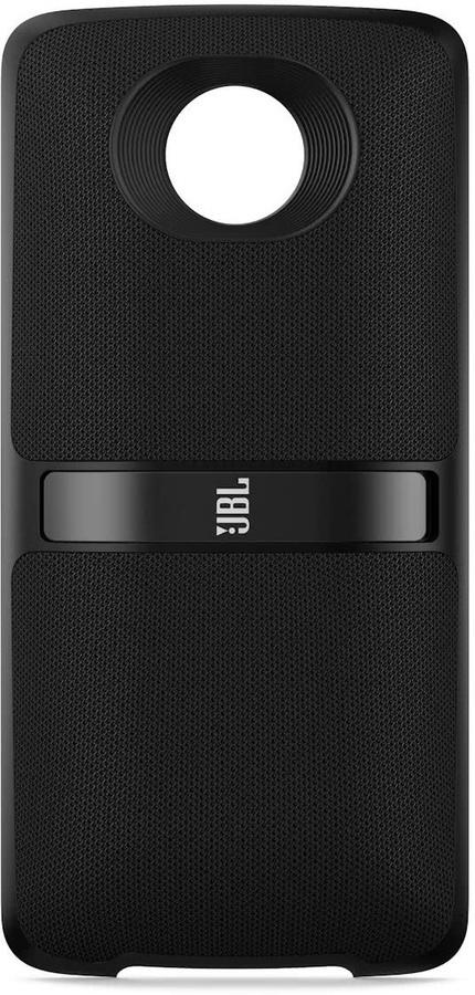 Motorola Mod JBL Soundboost 2