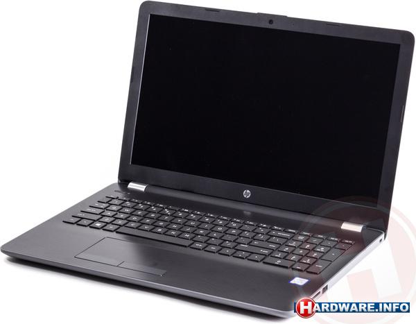 HP 15-bs190nd (2WB55EA)