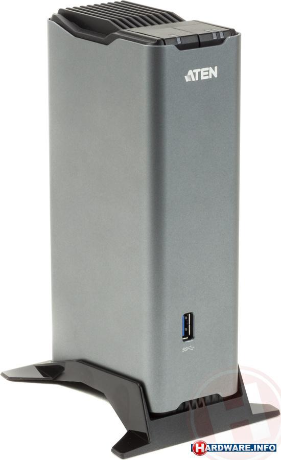 Aten US7220
