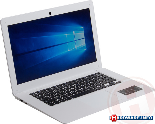 It-works GTN-1401