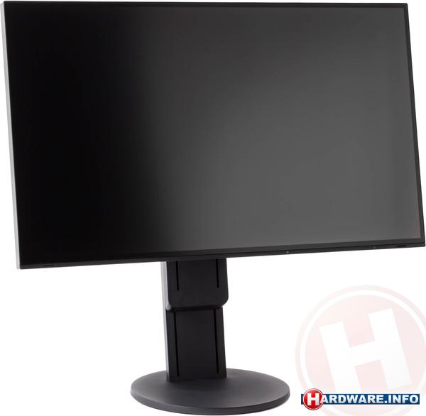 Eizo FlexScan EV2785 Black