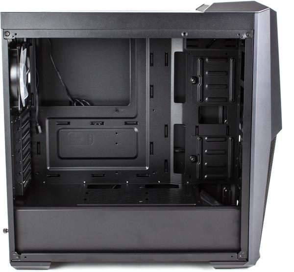 Cooler Master MasterBox MB500 Black
