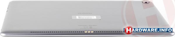 """Huawei MediaPad M5 Pro 10.8"""" 4G 64GB Grey"""