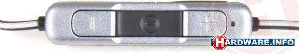 JBL Reflect Mini 2 Black