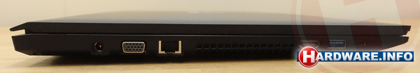 Terra Computer Mobile 1715V (1220595)