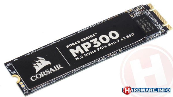 Corsair MP300 240GB