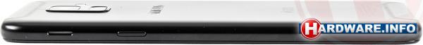 Samsung Galaxy A6 Black