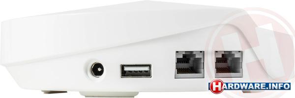TP-Link Deco M9 Plus 3-pack