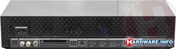 Samsung 75Q900R