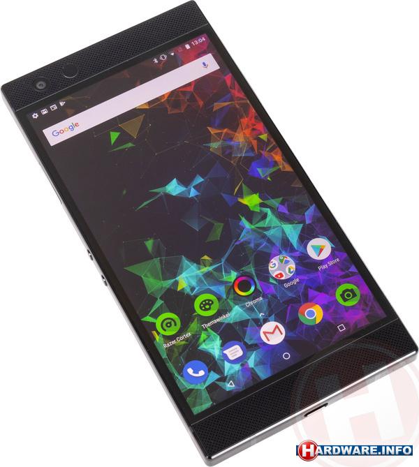 Razer Phone 2 64GB Black