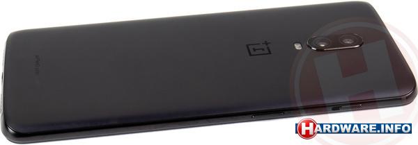 OnePlus 6T 8GB/128GB Midnight Black