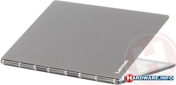 Lenovo Yoga Book C930 (ZA3S0066NL)