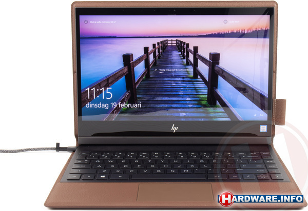 HP Spectre Folio 13-ak0950nd (5KU03EA)