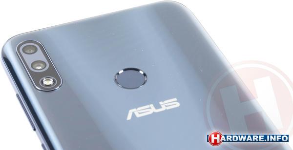 Asus ZenFone Max Pro M2 64GB Blue