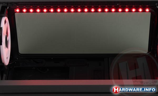 Fractal Design Define S2 Vision RGB
