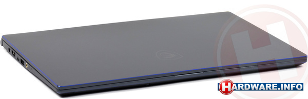 MSI PS63 Modern 8SC-003NL