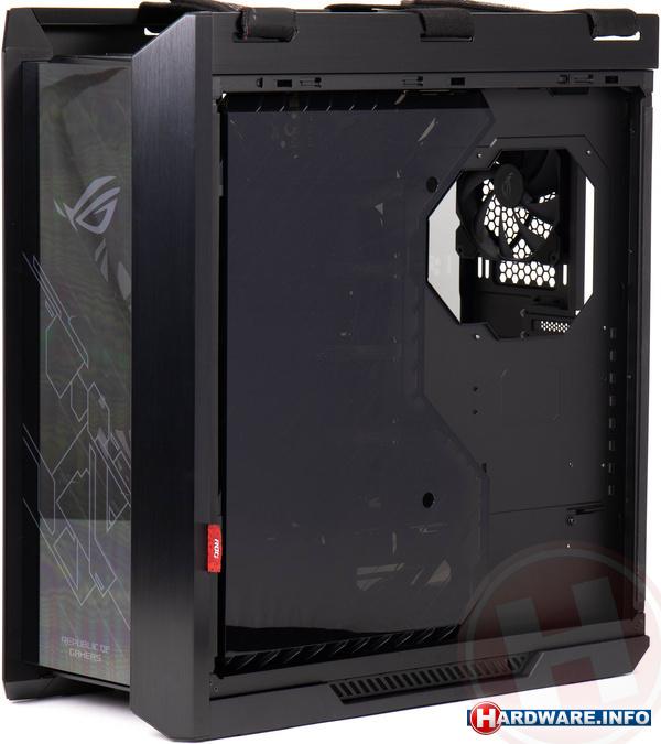 Asus RoG Strix Helios GX601