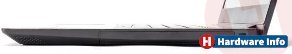 Lenovo IdeaPad L340-15API (81LW005QMH)