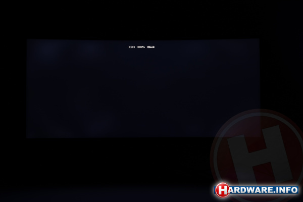 Asus RoG Swift PG35VQ review: Ultiem, ultrawide, ultraduur