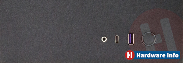 NZXT H510 Window Black