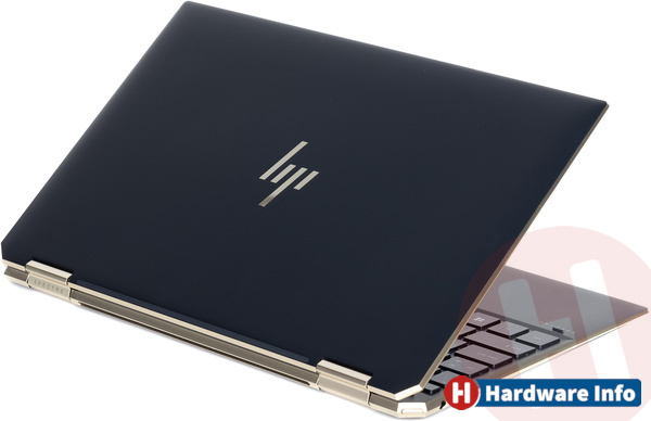 HP Spectre x360 13-aw0600nd (8RS47EA)