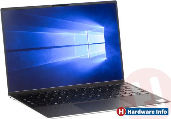 Dell XPS 13 9300 (cnx93002sc)