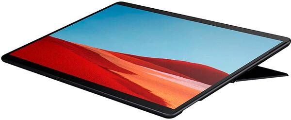 Microsoft Surface Pro X (1X3-00016)